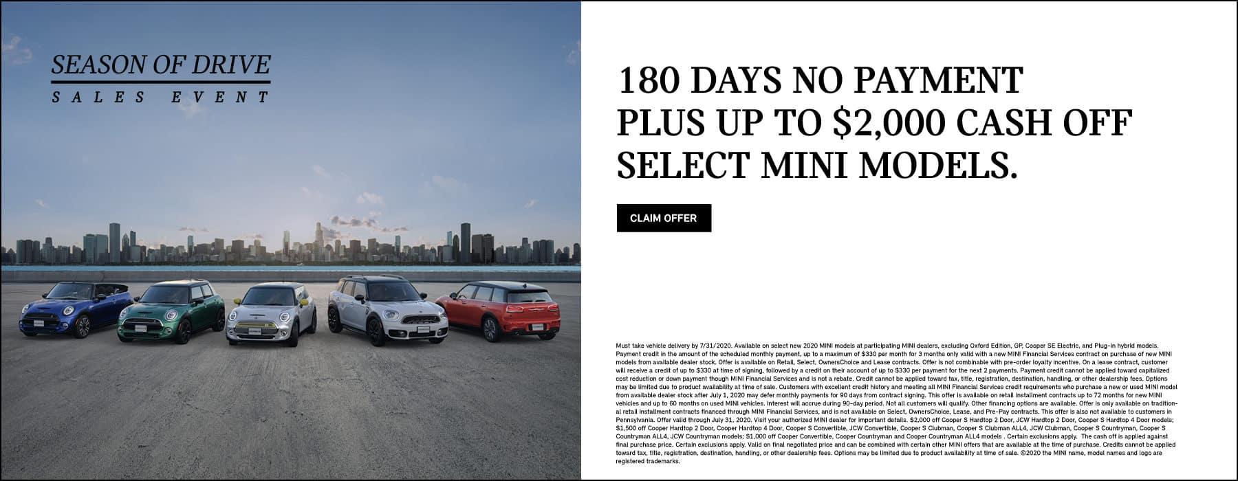 https://www.miniofdesmoines.com/new-vehicles/