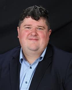 Michael  Weaver