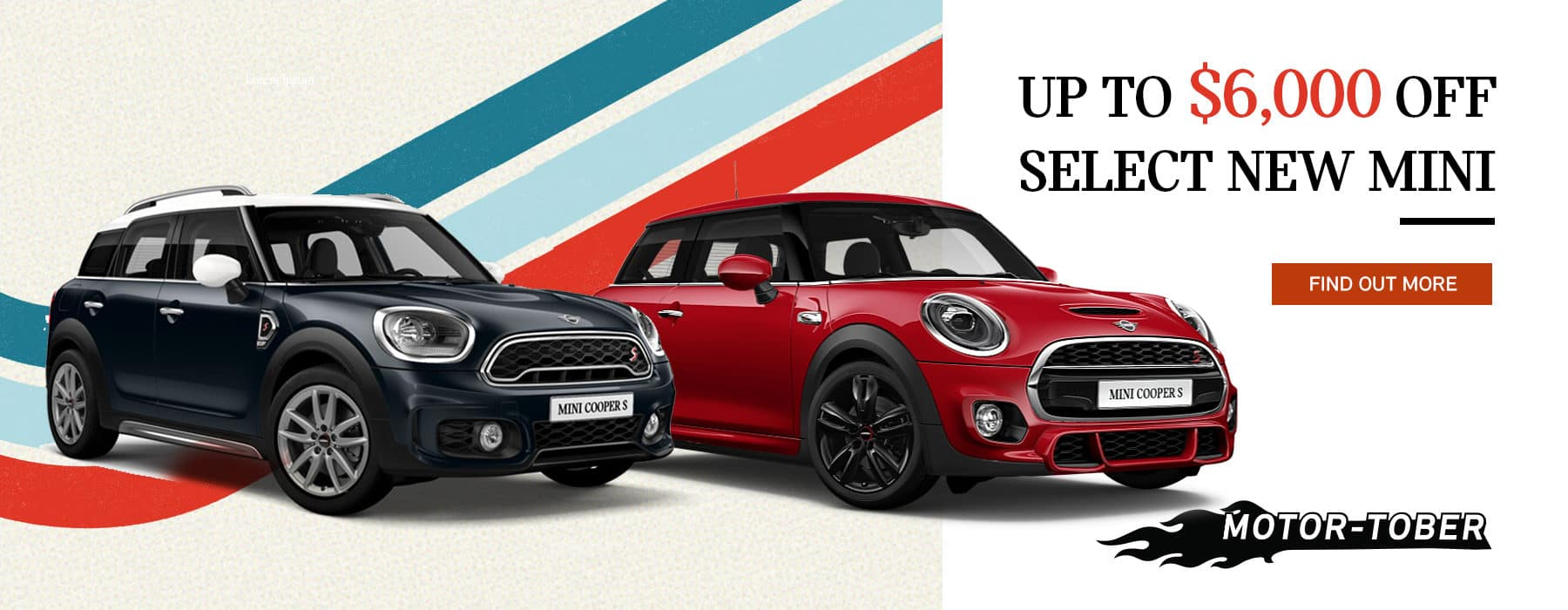 mini october lease offers