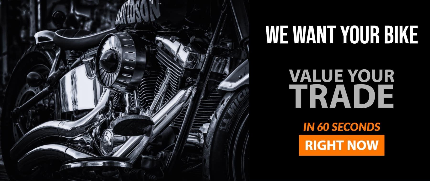 Miracle City Harley Davidson