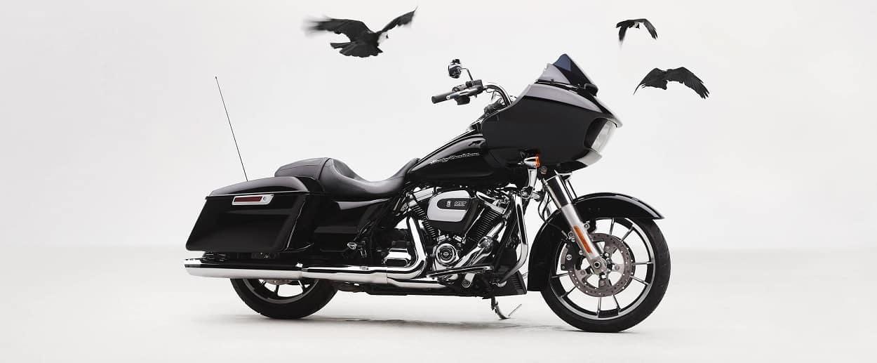 Research 2020 Harley-Davidson Road Glide near Orlando FL