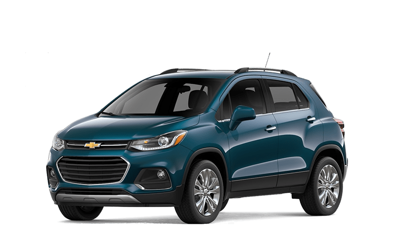 2019 Chevrolet Trax Specs Prices And Photos Moran Chevrolet Fort Gratiot