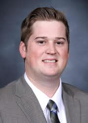 Andrew Mciver