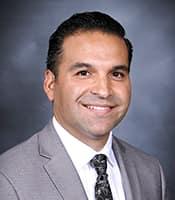 Alejandro Cortez Jr.