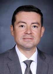Chris Sotelo