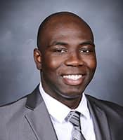 Elivis Twumasi