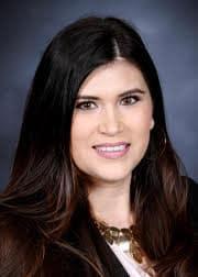 Georgette Gutierrez
