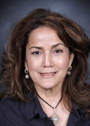 Margie Cordova
