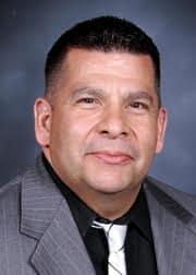 Robert Jimenez