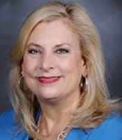 Rhonda Locke