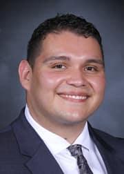 Ruben Rivas