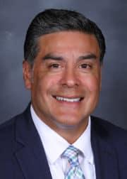 Victor Torrez
