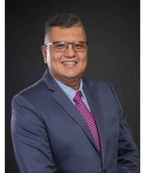 Rolando Amaya