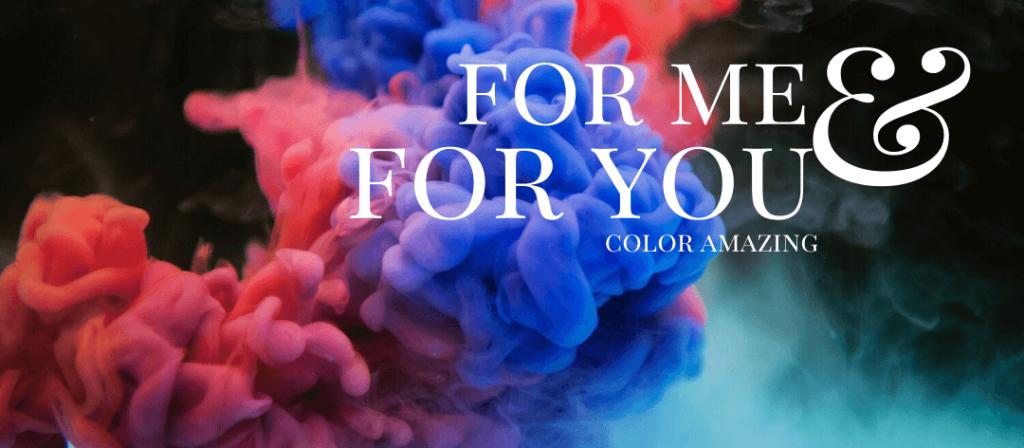 Lexus Amazing Coloring Experience