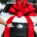 Why you should buy a Lexus Hybrid at North Park Lexus RGV