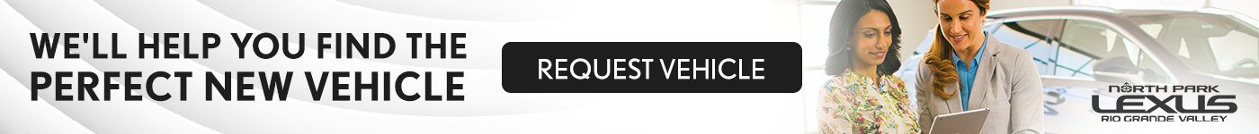 Request Vehicle