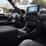 2022 Lexus GX Coming to Lexus RGV