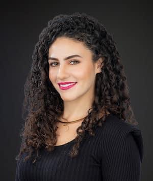 Carolina Valadez