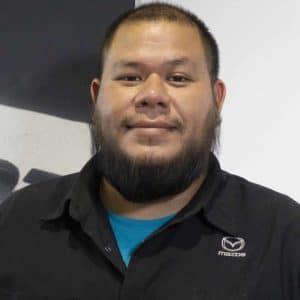 Luis Lobo