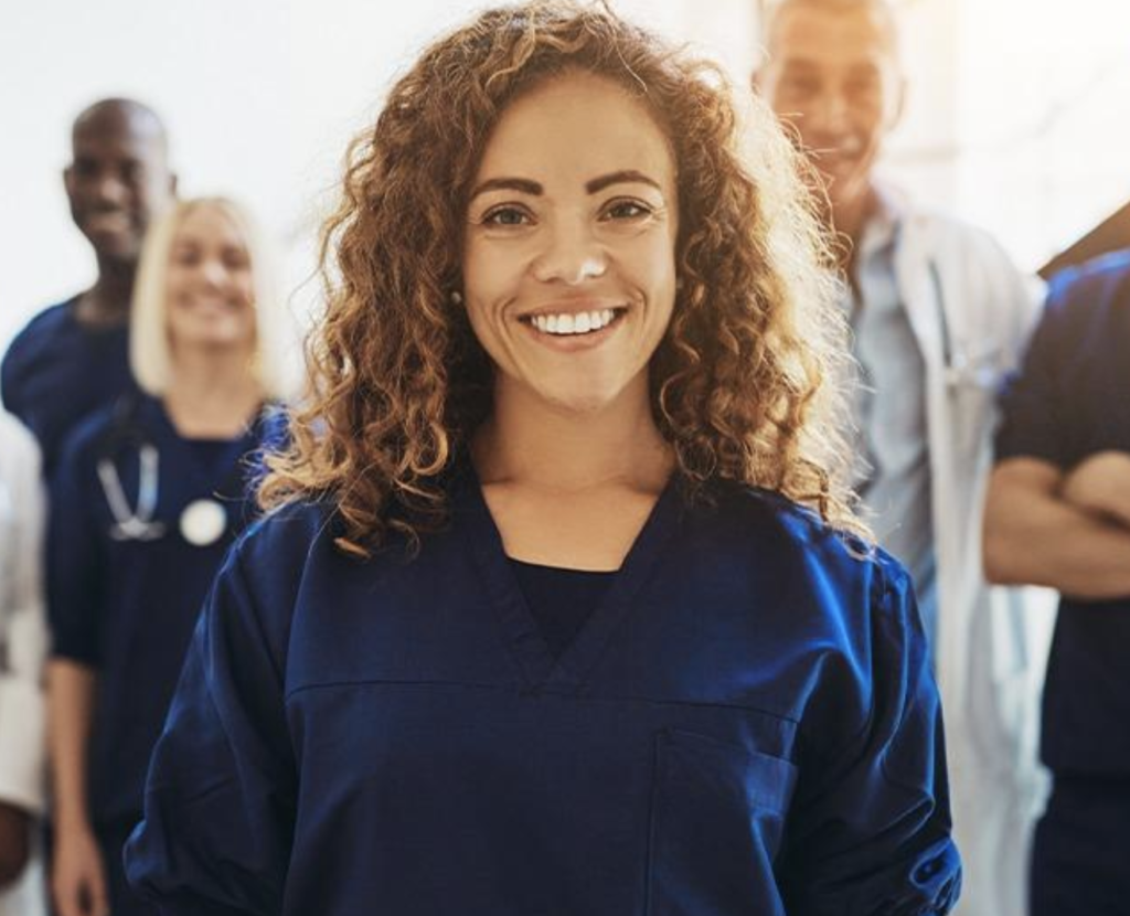 $500 FIRST RESPONDER & HEALTHCARE WORKER APPRECIATION PROGRAM