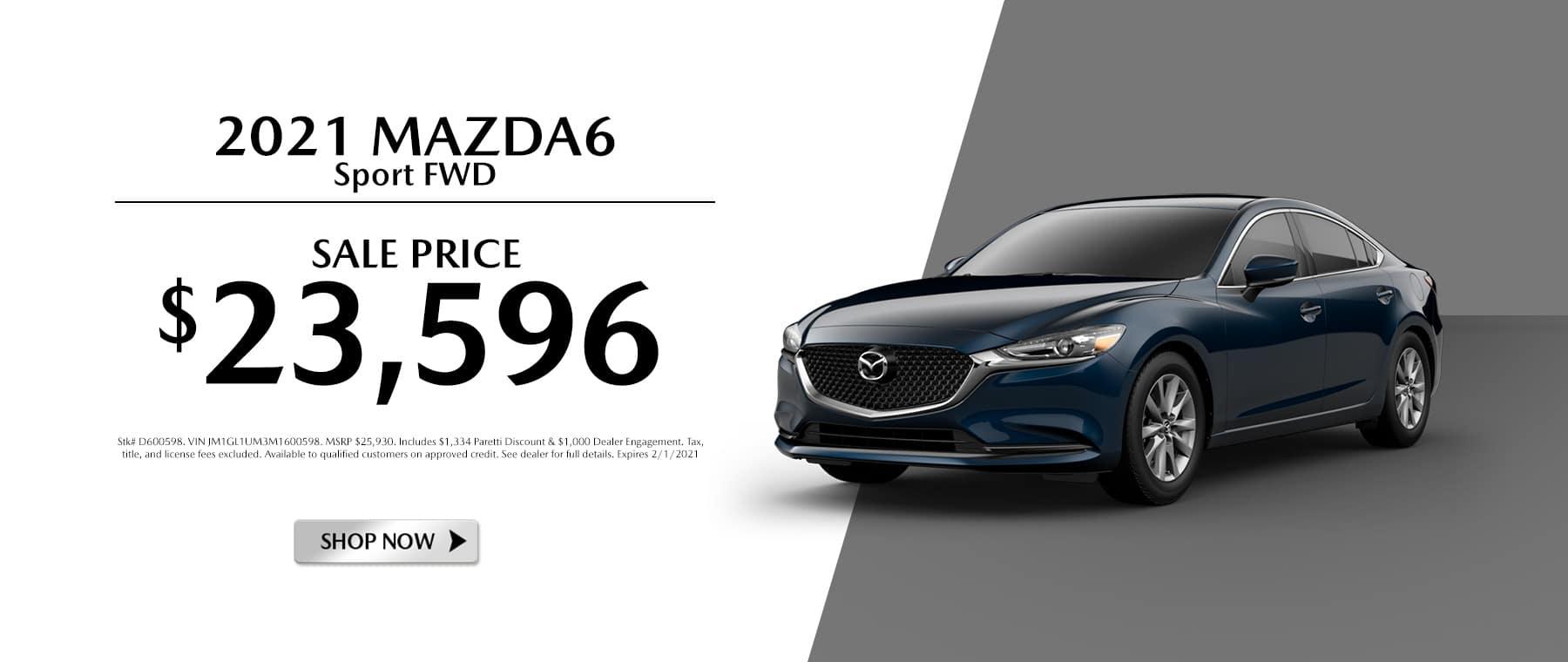 ParettiMazda_1800x760_1-21_Mazda65