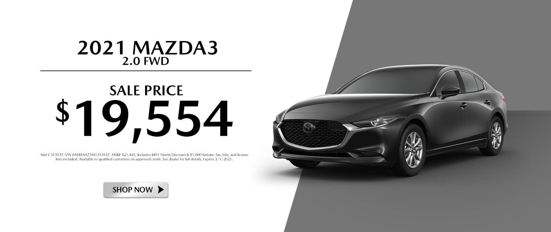 ParettiMazda_1800x760_2-21_Mazda3