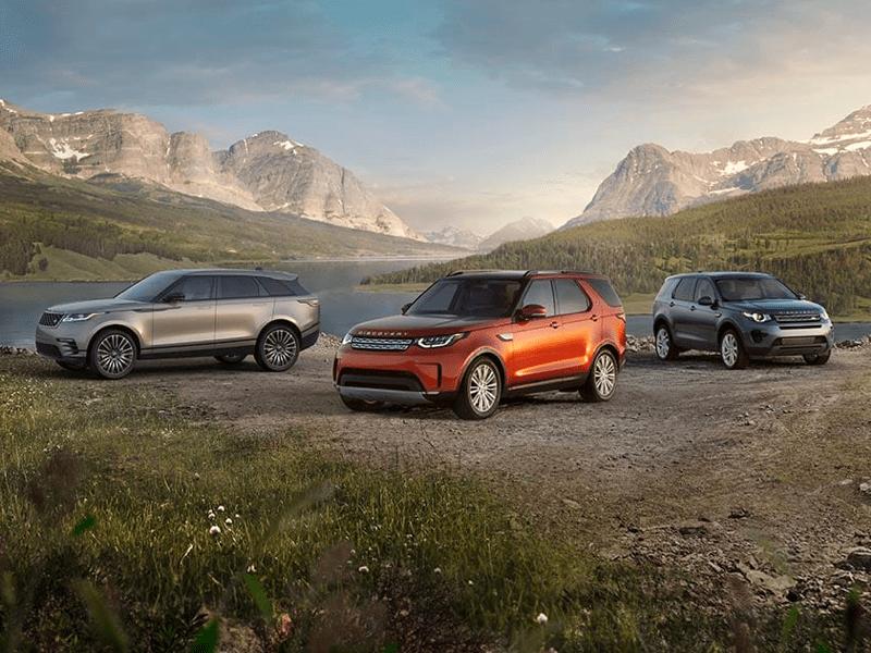 CTA-Land-Rover