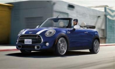 All Remaining 2019 MINI Cooper Models
