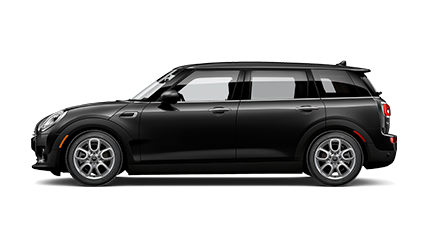 Select 2021 MINI Cooper Models In Stock