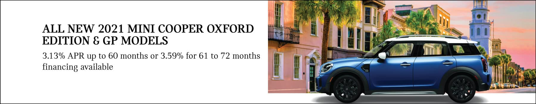 Monthly-Lease-Offer-Banner—Oxfords-1800×350