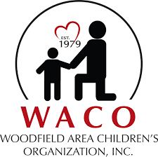 Woodfield Area Childrens Organization Inc (WACO)