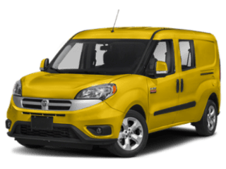 2019-ram-promastercity van