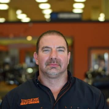 Jason Sheeley
