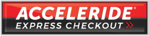Acceleride Express CheckOut
