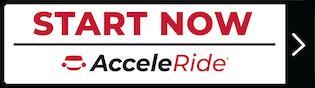 Acceleride CTA New