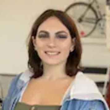 Lilly Fiorvanti
