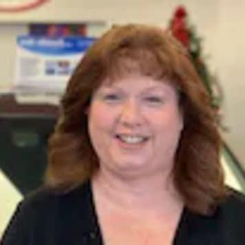 Lynn Orozco