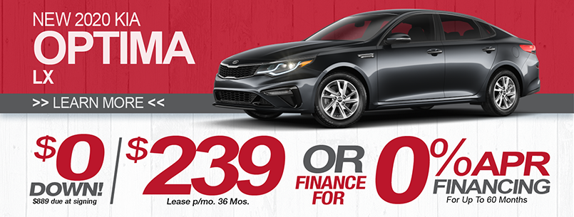 Lease Specials Near Me >> On Sale Today At Scott Harvey Kia Kia Lease Specials Near