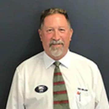 Ken Hultgren