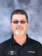 Rick Rohwer