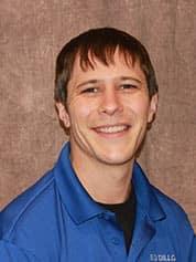 Justin Muller