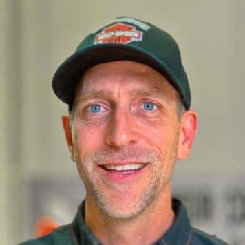 Kevin Katz
