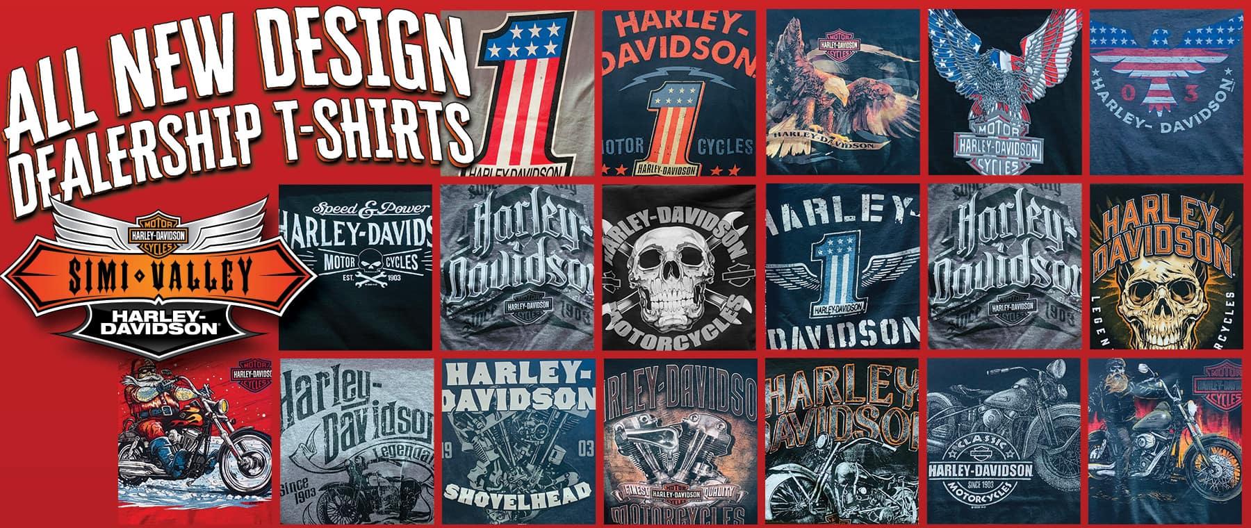 Dealership-T-shirt2020