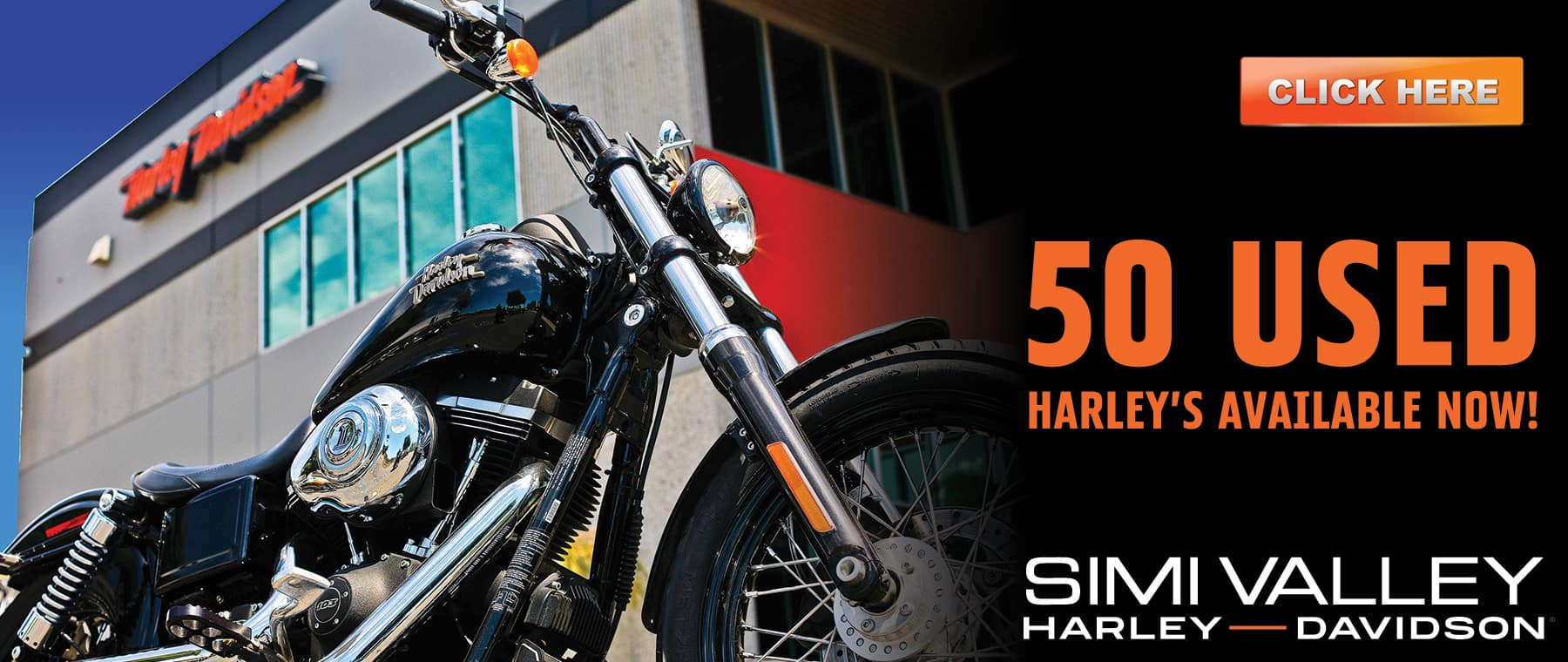 50-Used-harleys-march-2021-now