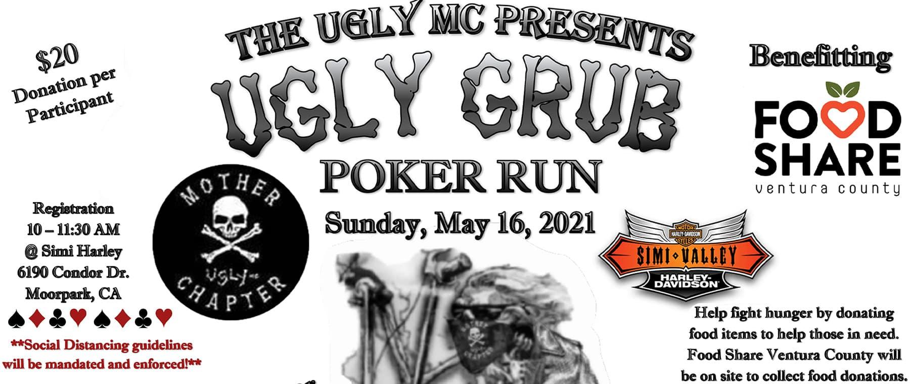 Ugly-poker-run2021