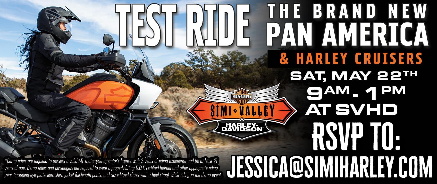 Test-Ride-Pan-America
