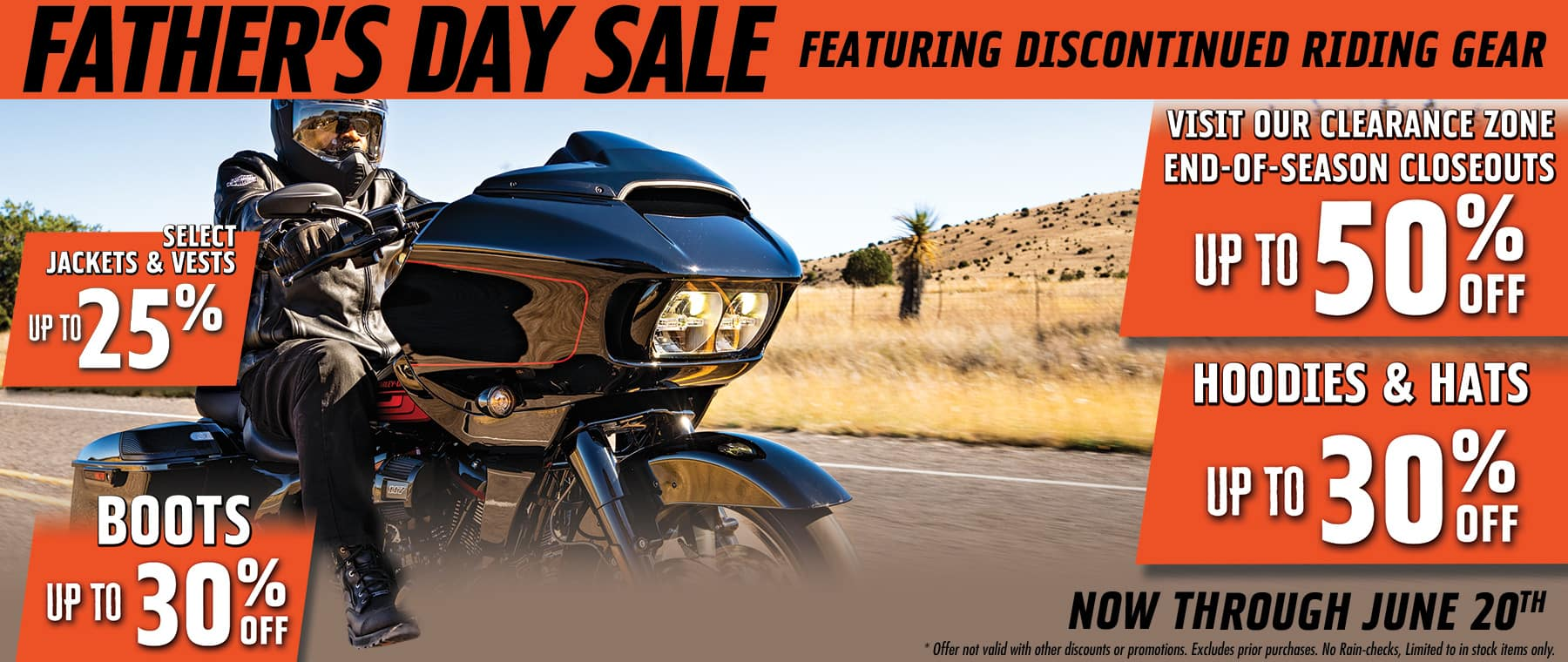 Fathers-day-discontinued-motorclothes-SVHD