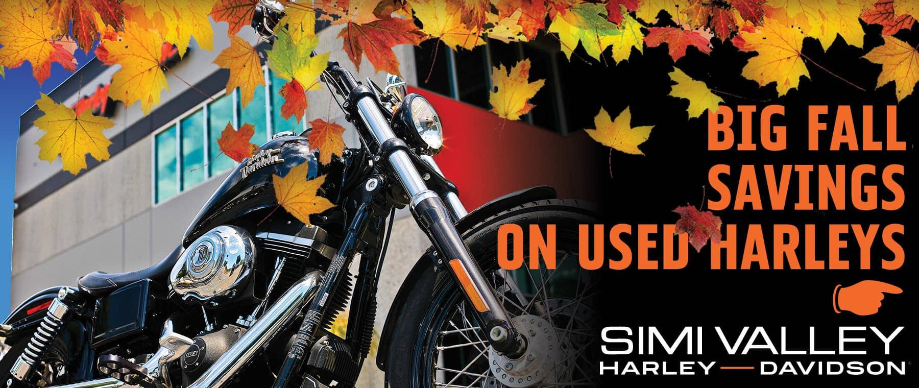 Fall-saving-on-used-harleys1