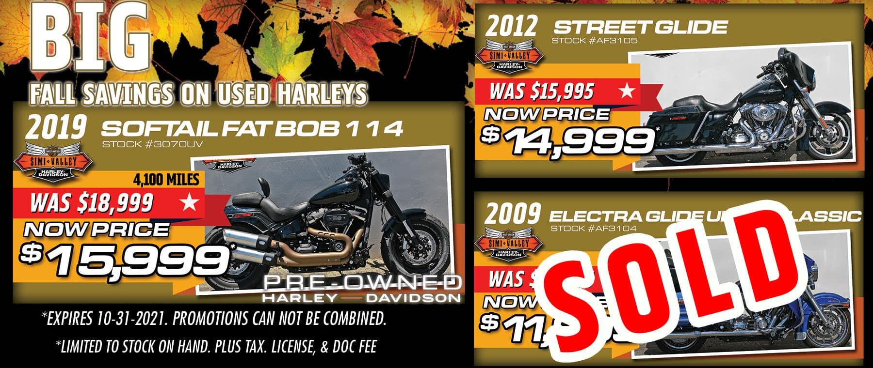 Fall-saving-on-used-harleys21