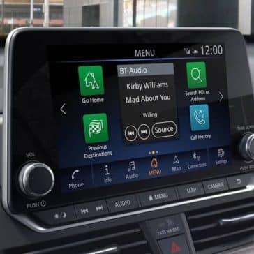 2020-Nissan-Altima